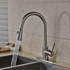 kitchen faucets discount 23 best kitchen faucets images on kitchen faucets