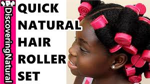 59 best images about favorites perms on pinterest long how to roller set thick natural hair 4c quickly using gel favorite