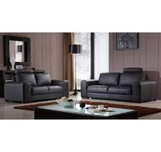 Midcentury Leather Sofa Nice Navy Leather Sofa With Monroe Mid Century Leather Sofa 80