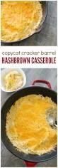 cracker barrel menu thanksgiving cracker barrel hash brown casserole recipe copycat