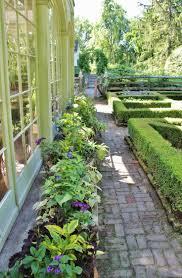 179 best garden images on pinterest garden ideas gardening and