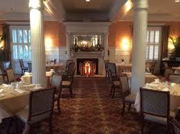 grand dining room jekyll island grand dining room picture of jekyll island club resort jekyll
