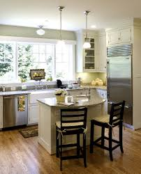narrow kitchen with island narrow kitchen island with seating outofhome