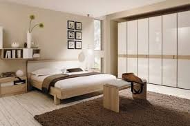 spa bedroom ideas spa bedroom home design plan
