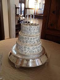 25 best vegan wedding cakes images on pinterest vegan wedding