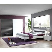 Schlafzimmer In Beige Schlafzimmer In Grau Und Wei Lecker On Moderne Deko Ideen Auch