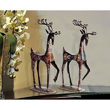 home decor pieces home decor showpiece gifts crafts artifacts stature retail