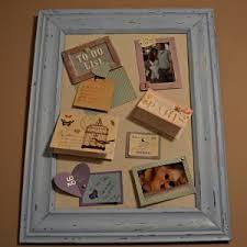 interior u0026 decoration decorative cork boards for home ideas