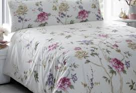 Purple And White Duvet Covers Duvet Mauve Duvet Cover Endearing Plum Duvet Cover Single