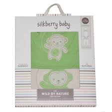 baby gift sets bamboo baby gift set pistachio silkberry baby