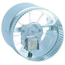 blower fan home depot small low volume ventilation blower fan advice adventure rider