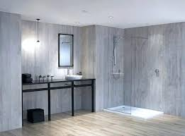 Bathroom Shower Walls Concrete Shower Walls Concrete Shower Wall Ideas Britva Club