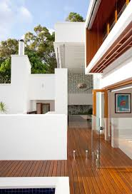 sunshine beach house u2014 wilson architects