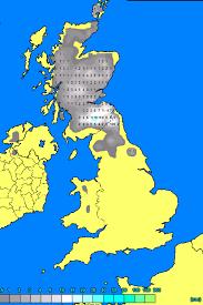 storm doris live updates latest forecasts weather warnings maps
