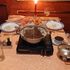 saké de cuisine la cité du saké cuisine fusion asiatique place verte 40 dour