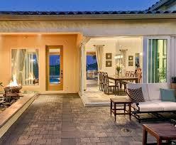house builder software virtual house builder virtual home builder iamfiss com