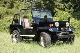 mitsubishi jeep 2015 daily turismo here and back again 1987 mitsubishi jeep cj3b