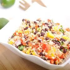 cuisiner mexicain les 414 meilleures images du tableau recettes de cuisine mexicaine