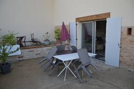 chambre d hotes caussade communes chambres d hôtes tarn et garonne