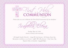communion invitation sle communion invitations sle communion invitations holy