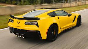 2016 chevrolet corvette zr1 best performance cars 2016 chevrolet corvette z06 test