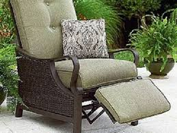 Small Patio Furniture Set by Patio 33 Patio Furniture For Sale Brown Rattan Garden