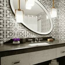 hotel bathroom designs hotels accommodations archives peter greenberg travel detective