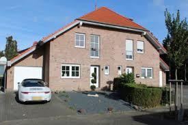 Haus Angebote Haus Zum Verkauf Am Obersthof 23 52538 Selfkant Heinsberg