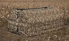Goose Hunting Layout Blinds Hunting Layout Blinds Ebay