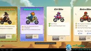 bike race hack all bikes unlocked mod apk
