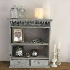 french shabby chic home furniture u0026 diy ebay