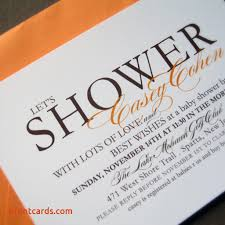 gift card shower invitation gift card baby shower invitation wording free card design ideas