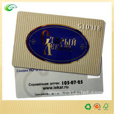 gift card distributors gift card distributors image photos pictures on alibaba