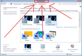 space themes for windows 8 1 titlebar issue while using a 3rd party theme windows 8 1 windows