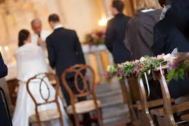 sacrement du mariage le sacrement du mariage le site de l eglise catholique en belgique