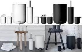 Your Bathroom With Designer Bathroom Accessories Bath Decors - Bathroom accessories designer