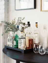 Home Bar Table 24 Best Bar Cart Images On Pinterest Living Room Bar Home And Homes
