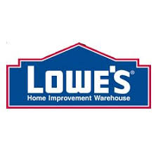 home depot black friday 2011 ad best 25 lowes sales ad ideas on pinterest ladies navy shoes