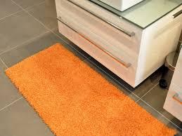 tappeti ikea bagno ikea tappeti cucina le migliori idee di design per la casa