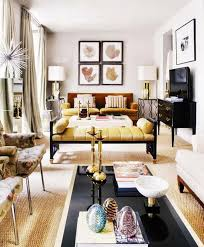 Good Living Room Arrangements Fascinating Narrow Living Room Layout With Good Hdh Ideas Images