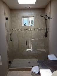 Frameless Shower Door Installation Estate Series Shower Door Installed By Wenatchee Valley Glass
