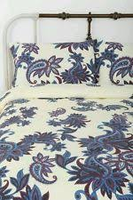 Urban Outfitters Magical Thinking Duvet Urban Outfitters 100 Cotton Duvet Covers U0026 Bedding Sets Ebay