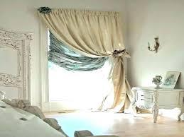 bedroom window treatment master bedroom drapery ideas brilliant unique master bedroom curtain