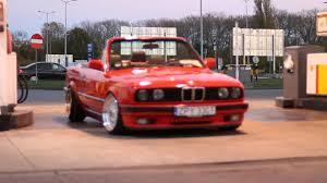 bmw e30 slammed bmw e30 bmw 1991 2003 bmw 325i 1987 bmw 325 bmw 325i manual e30
