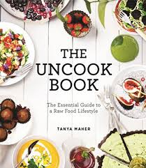 12 best cookbooks for clean eating eat this not that