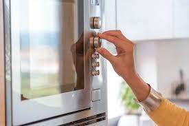 design house brand door hardware how to tighten a loose doorknob or door handle