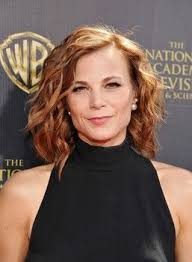 re create tognoni hair color 11 best gina tognoni images on pinterest random stuff soap and