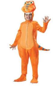 Halloween Costumes Dinosaur Toddler Pterodactyl Dinosaur Costume Costumes Halloween