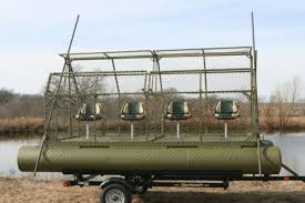 Layout Blinds Reviews Duck Hunting Blinds For Sale All The Best Duck In 2017