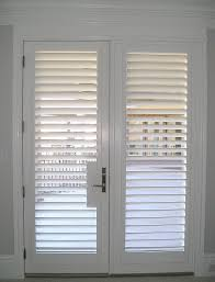 image result for door with white shutters raven dining